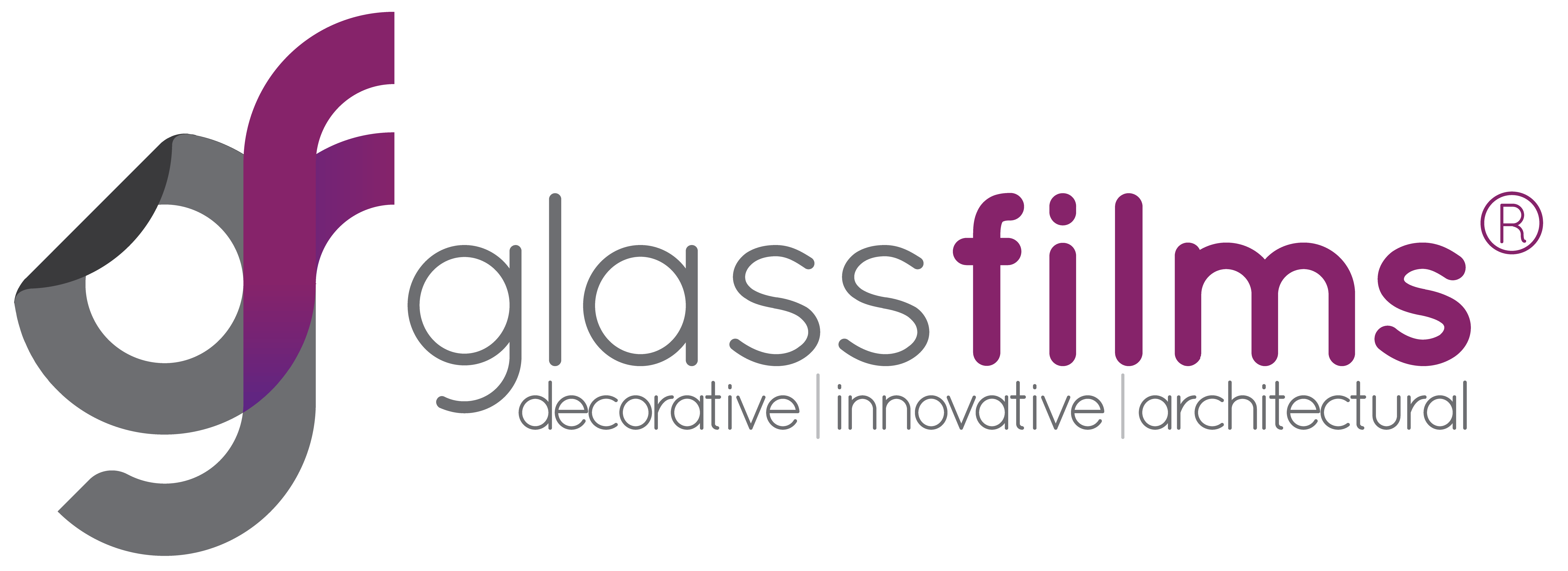 Glass Films Business to Business Portal